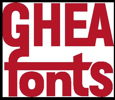 Gheafonts.com