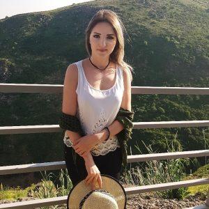 Liana Shushanyan